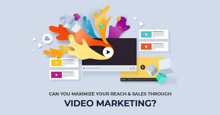 can-you-maximize-your-reach-and-sales-through-video-marketing