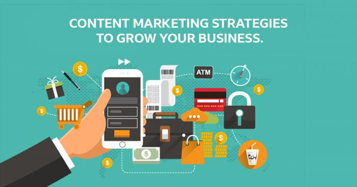 content-marketing-strategies-to-grow-your-business