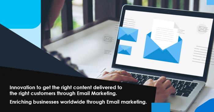 email-marketing-trends-to-expect-this-year-and-beyond
