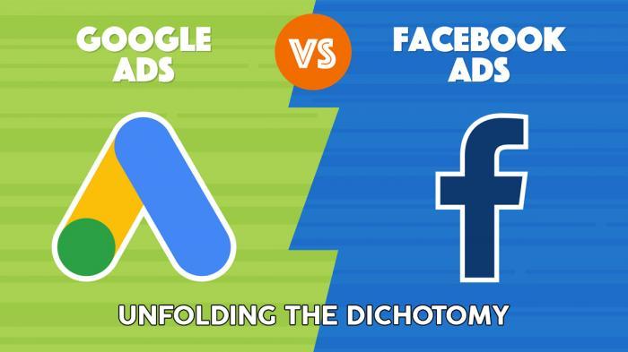 -google-ads-vs-facebook-ads-unfolding-the-dichotomy