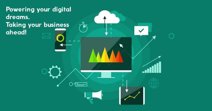 traditional-marketing-vs-digital-marketing