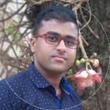 dhanajaya